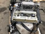 Двигатель g4jp 2.0I Hyundai Sonata 131-137 л. С за 244 000 тг. в Челябинск – фото 4