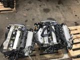 Двигатель g4jp 2.0I Hyundai Sonata 131-137 л. С за 244 000 тг. в Челябинск – фото 5