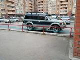 Mitsubishi Pajero 1995 года за 2 499 000 тг. в Нур-Султан (Астана) – фото 2