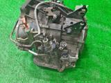 Коробка Автомат TOYOTA за 56 000 тг. в Костанай – фото 2