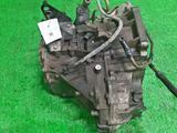 Коробка Автомат TOYOTA за 56 000 тг. в Костанай – фото 3