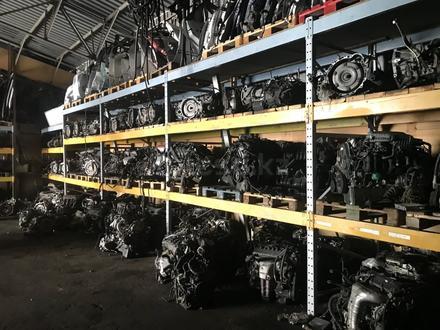 Двигатели, МКПП, АКПП, кузовные детали, стела, элетрооборудование и т. Д. в Тараз
