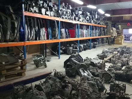 Двигатели, МКПП, АКПП, кузовные детали, стела, элетрооборудование и т. Д. в Тараз – фото 2