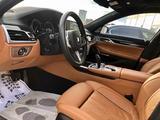 BMW M760 2018 года за 71 500 000 тг. в Атырау – фото 4