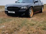 Dodge Charger 2006 года за 4 000 000 тг. в Нур-Султан (Астана) – фото 3
