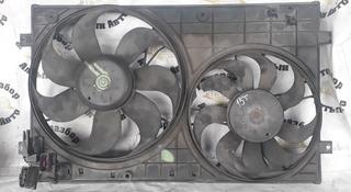 Привозной вентилятор на Г4/Вора/Джетта за 15 000 тг. в Нур-Султан (Астана)