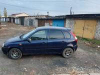 ВАЗ (Lada) Kalina 1119 (хэтчбек) 2008 года за 780 000 тг. в Уральск