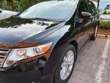 Toyota Venza 2014 года за 9 200 000 тг. в Шымкент – фото 3