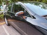 Toyota Venza 2014 года за 9 200 000 тг. в Шымкент – фото 5