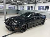 Ford Mustang 2012 года за 13 000 000 тг. в Костанай – фото 5