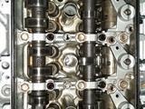 Двигатель 3ZR-FAE (Valvematic) на Toyota RAV4 за 400 000 тг. в Кызылорда