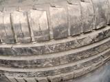 Нокиан одиночка за 38 000 тг. в Павлодар – фото 3