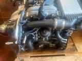 Двигатель M274.920 новый оригинал Германия за 1 500 000 тг. в Нур-Султан (Астана)