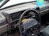 ВАЗ (Lada) 21099 (седан) 1999 года за 350 000 тг. в Актобе