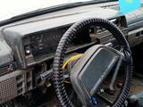 ВАЗ (Lada) 21099 (седан) 1999 года за 350 000 тг. в Актобе – фото 2