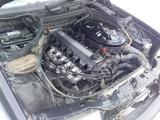 Mercedes-Benz E 260 1991 года за 2 000 000 тг. в Усть-Каменогорск – фото 5