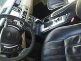 Land Rover Range Rover 2007 года за 6 071 666 тг. в Усть-Каменогорск – фото 3