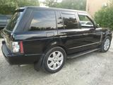 Land Rover Range Rover 2007 года за 6 071 666 тг. в Усть-Каменогорск – фото 4