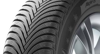245/40r19 275/35r19 Michelin Pilot Alpin 5 (mo) за 480 000 тг. в Алматы