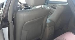 Lexus ES 300 1998 года за 2 300 000 тг. в Алматы