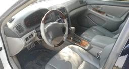 Lexus ES 300 1998 года за 2 300 000 тг. в Алматы – фото 2