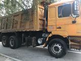 Shacman 2012 года за 8 000 000 тг. в Алматы – фото 3