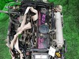 Двигатель NISSAN BASSARA JHU30 VQ30DE 2001 за 425 000 тг. в Костанай