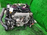 Двигатель NISSAN BASSARA JHU30 VQ30DE 2001 за 425 000 тг. в Костанай – фото 3