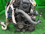 Двигатель NISSAN BASSARA JHU30 VQ30DE 2001 за 425 000 тг. в Костанай – фото 5