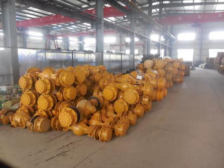 Оказываем услуги по поиску покупке и доставки любых запчастей из Китая КНР в Тараз – фото 10