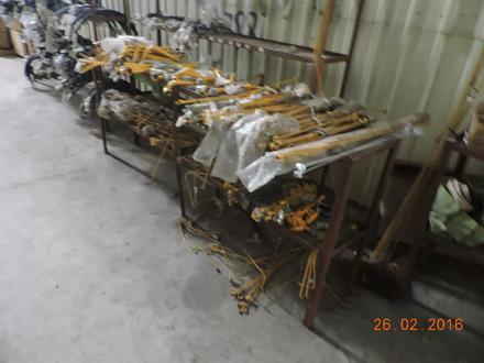 Оказываем услуги по поиску покупке и доставки любых запчастей из Китая КНР в Тараз – фото 99