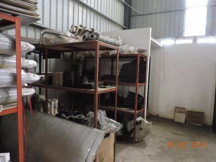 Оказываем услуги по поиску покупке и доставки любых запчастей из Китая КНР в Тараз – фото 103