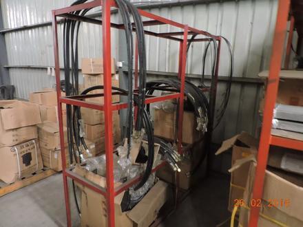 Оказываем услуги по поиску покупке и доставки любых запчастей из Китая КНР в Тараз – фото 104