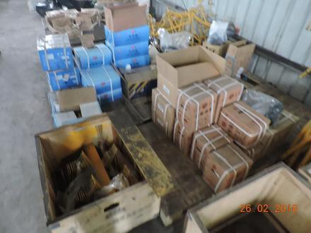 Оказываем услуги по поиску покупке и доставки любых запчастей из Китая КНР в Тараз – фото 108