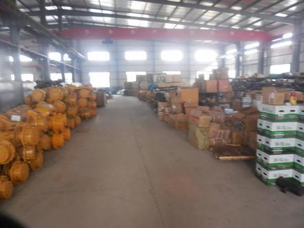 Оказываем услуги по поиску покупке и доставки любых запчастей из Китая КНР в Тараз – фото 11
