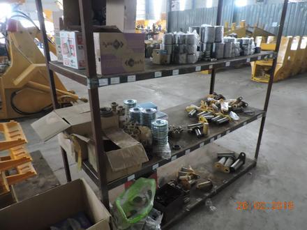 Оказываем услуги по поиску покупке и доставки любых запчастей из Китая КНР в Тараз – фото 109