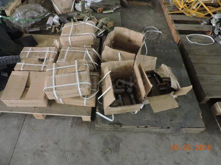Оказываем услуги по поиску покупке и доставки любых запчастей из Китая КНР в Тараз – фото 111