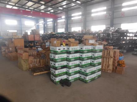 Оказываем услуги по поиску покупке и доставки любых запчастей из Китая КНР в Тараз – фото 12