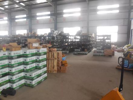 Оказываем услуги по поиску покупке и доставки любых запчастей из Китая КНР в Тараз – фото 13