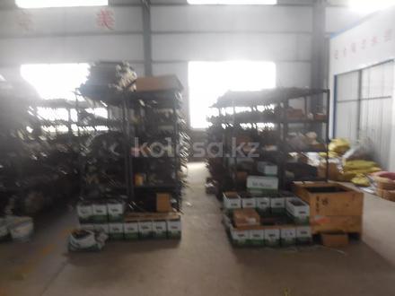 Оказываем услуги по поиску покупке и доставки любых запчастей из Китая КНР в Тараз – фото 14