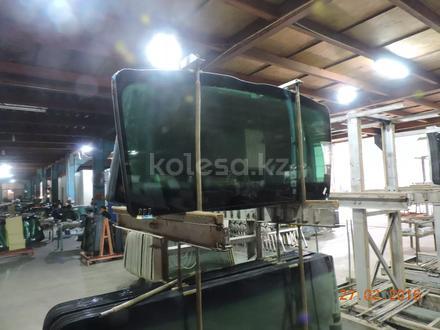 Оказываем услуги по поиску покупке и доставки любых запчастей из Китая КНР в Тараз – фото 141