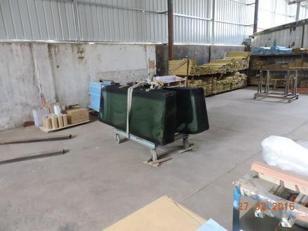 Оказываем услуги по поиску покупке и доставки любых запчастей из Китая КНР в Тараз – фото 146