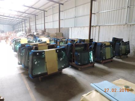Оказываем услуги по поиску покупке и доставки любых запчастей из Китая КНР в Тараз – фото 147