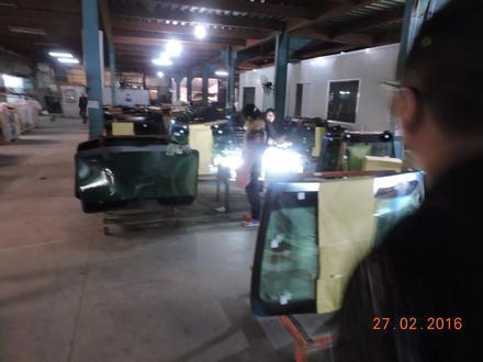 Оказываем услуги по поиску покупке и доставки любых запчастей из Китая КНР в Тараз – фото 150