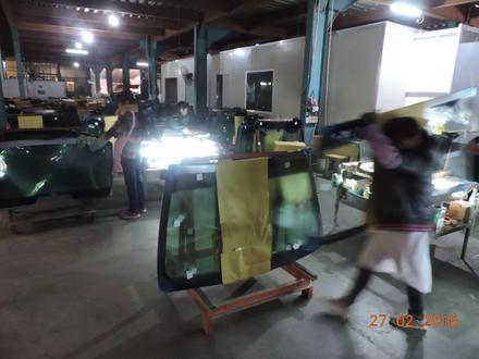 Оказываем услуги по поиску покупке и доставки любых запчастей из Китая КНР в Тараз – фото 151