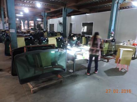 Оказываем услуги по поиску покупке и доставки любых запчастей из Китая КНР в Тараз – фото 152