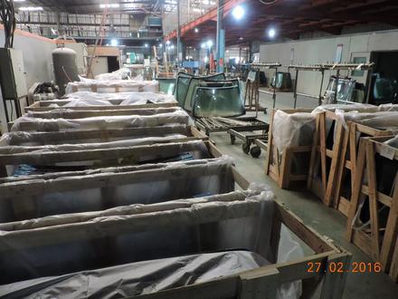 Оказываем услуги по поиску покупке и доставки любых запчастей из Китая КНР в Тараз – фото 155