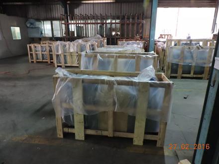 Оказываем услуги по поиску покупке и доставки любых запчастей из Китая КНР в Тараз – фото 158