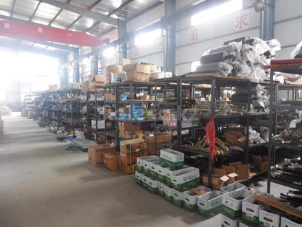 Оказываем услуги по поиску покупке и доставки любых запчастей из Китая КНР в Тараз – фото 16