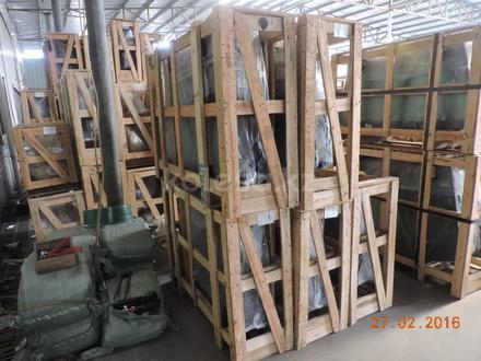 Оказываем услуги по поиску покупке и доставки любых запчастей из Китая КНР в Тараз – фото 159